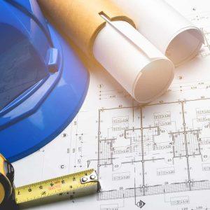 roofing consultants az